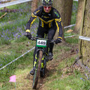 Photo of Michael SPEIRS at Aske