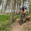 Photo of Giles DUMONT at Aske