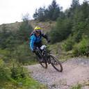 Photo of Conor MARTIN (exp) at Graythwaite