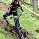 Photo of Adam CAMPBELL at Graythwaite