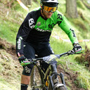 Photo of Matty STUTTARD at Graythwaite