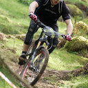 Photo of Aidan COULTHARD at Graythwaite