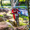 Photo of Melvin PONS at Lourdes