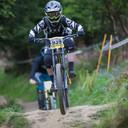 Photo of Morgan SIMMONS at Bringewood
