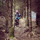 Photo of Matt BAIRD at Graythwaite