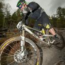 Photo of Stuart ATLEE at Dunkeld