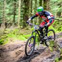 Photo of Darren HAYDEN at Ballinastoe Woods, Co. Wicklow