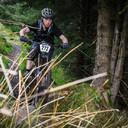 Photo of Conor O'DRISCOLL at Ballinastoe Woods, Co. Wicklow