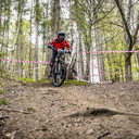 Photo of Matthew OATES at Chopwell Woods