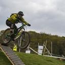 Photo of Craig ROBERTS (gvet) at Graythwaite