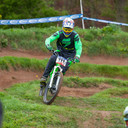 Photo of Marti PEARCE at Harthill