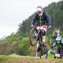 Photo of Matthew GRIFFIN at Harthill