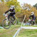 Photo of Jay FAIRBANK at Harthill