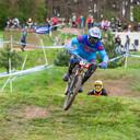 Photo of Jason JESSOP at Harthill