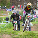 Photo of Michael DEWSNAP at Harthill