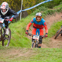 Photo of Multiple riders at Harthill