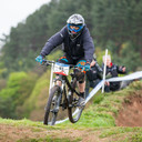 Photo of James FERRAND at Harthill