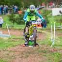 Photo of Dec WILLICOMBE at Harthill