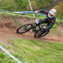 Photo of David SIBLEY at Harthill