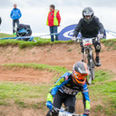 Photo of Alex POINTON at Harthill