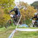 Photo of Will MILLS at Harthill