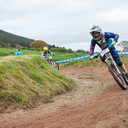 Photo of Louie PARTRIDGE at Harthill