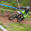 Photo of Shane KLUCKLOW at Harthill