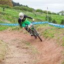 Photo of Ryan FAULTRESS at Harthill