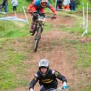 Photo of Ruben MASI at Harthill