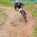 Photo of Jack HOARE at Harthill