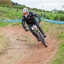 Photo of Andrew CHATER at Harthill