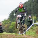 Photo of Finlay KEOGH at Harthill