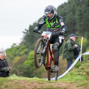 Photo of Alex PIPER at Harthill