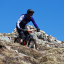 Photo of Angus FRAZER at Glencoe