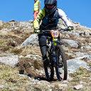 Photo of Ariel GACHE at Glencoe