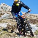 Photo of Petr SIGUT at Glencoe