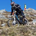 Photo of Ernesto ARIAS ALDANA at Glencoe