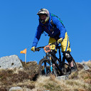 Photo of Kyle MCINTOSH at Glencoe