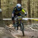 Photo of Nigel STANLEY at Bringewood