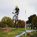 Photo of Cameron ROBERTS (juv) at Harthill