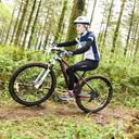 Photo of Meribel HUDSON at Hustyn Wood, Bodmin