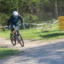 Photo of Nigel STANLEY at Bringewood