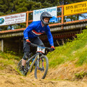 Photo of Lee FEERY at Afan