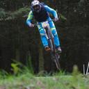Photo of Lewis BROWN (yth) at Bringewood