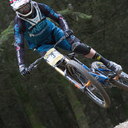 Photo of Mitch INGLEY at Bringewood