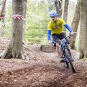 Photo of Robert HUMPHRIES at Chopwell Woods