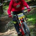 Photo of Gareth FARGHER at Bringewood