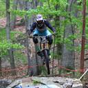 Photo of Adam SWETLOW at Mt Penn, PA