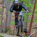 Photo of Tom NIERI at Mt Penn, PA
