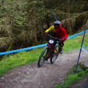 Photo of Ruaridh MCLAGAN at Ae Forest